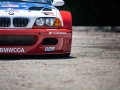 bmw-legends-of-the-autobahn-concours-d-elegance-20