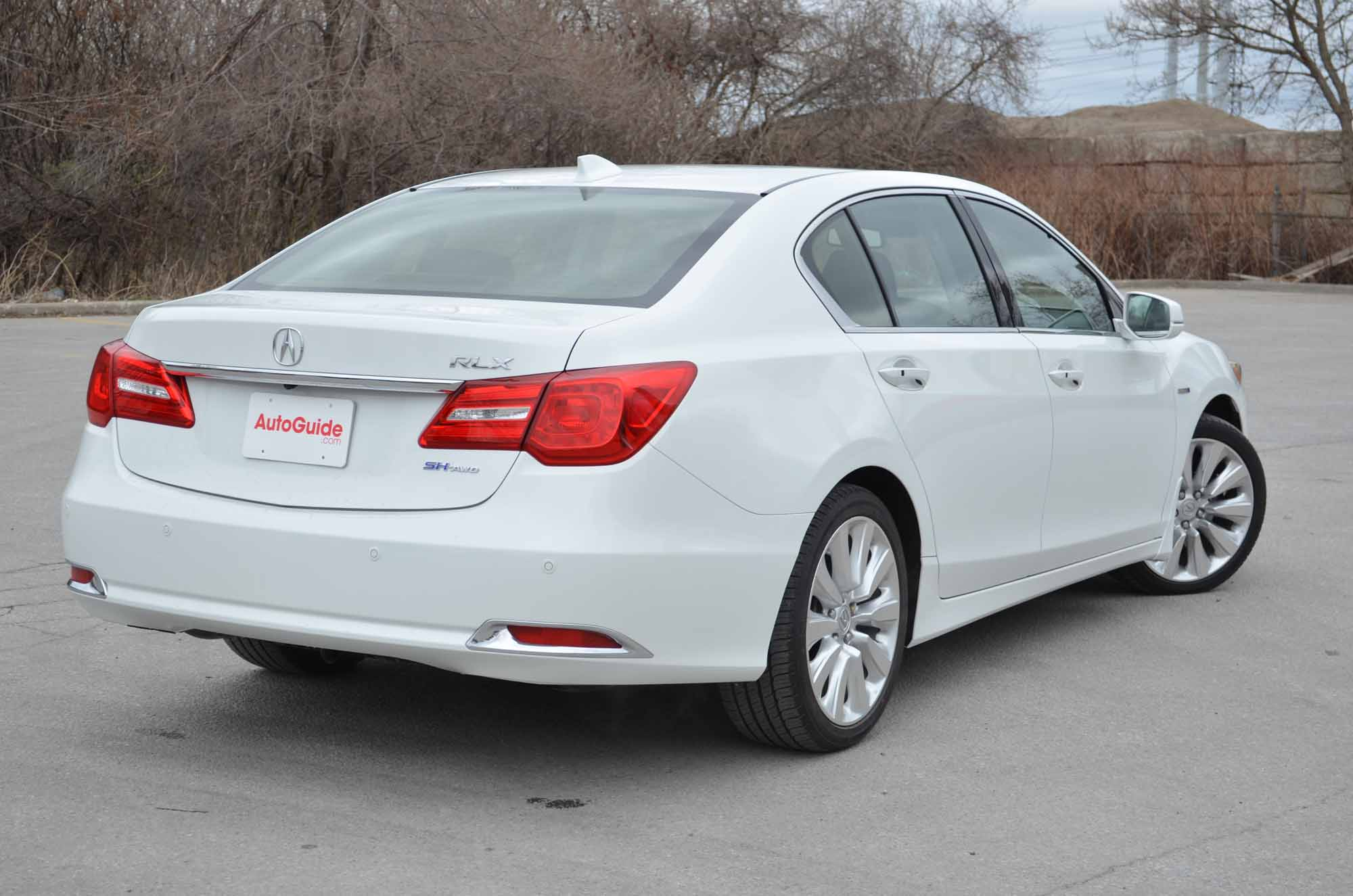 video sport hybrid news on photo goes rlx gallery sedan sale autoevolution june acura