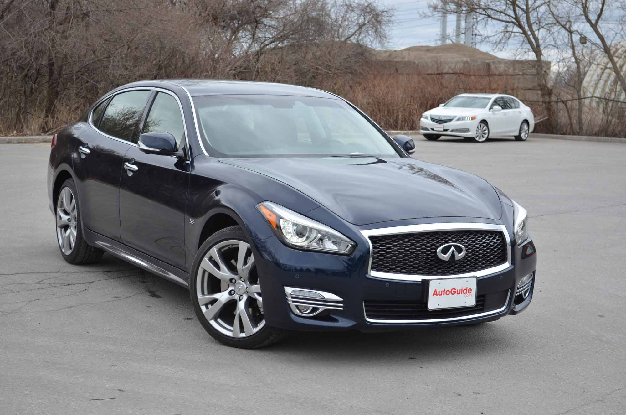 Infiniti Q70l 2015 | www.imgkid.com - The Image Kid Has It!