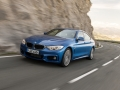 2015-BMW-4-Series-GC-Review-1