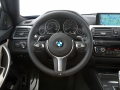 2015-BMW-4-Series-GC-Review-11