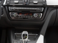 2015-BMW-4-Series-GC-Review-14