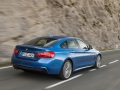 2015-BMW-4-Series-GC-Review-2
