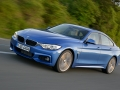 2015-BMW-4-Series-GC-Review-4