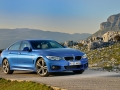2015-BMW-4-Series-GC-Review-5