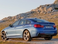 2015-BMW-4-Series-GC-Review-6