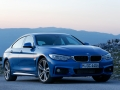 2015-BMW-4-Series-GC-Review-7