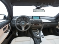 2015-BMW-4-Series-GC-Review-9