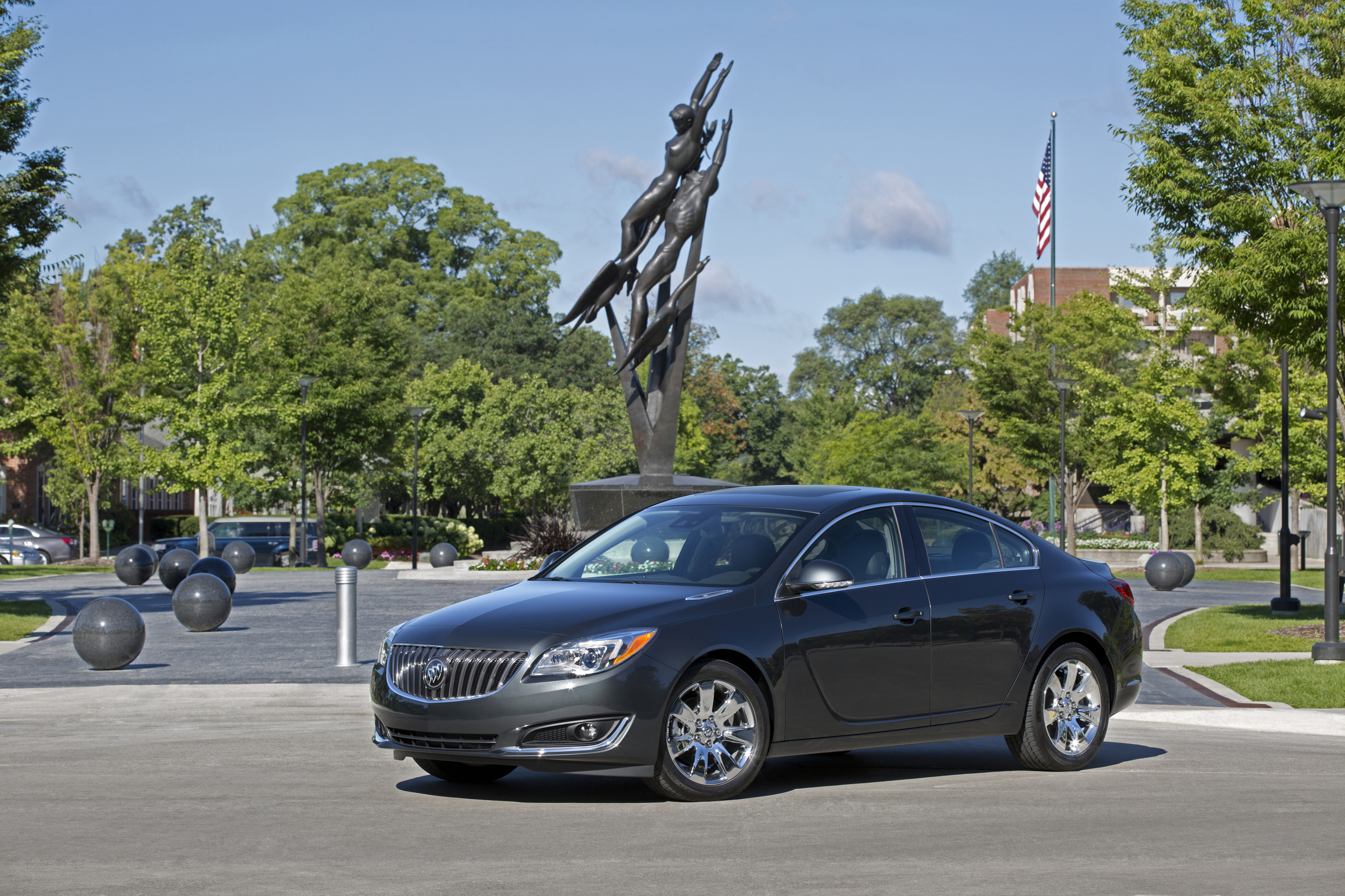 car fast yankee goes doodle all buick day redwhiteandblueveranos the independence lane sedans for