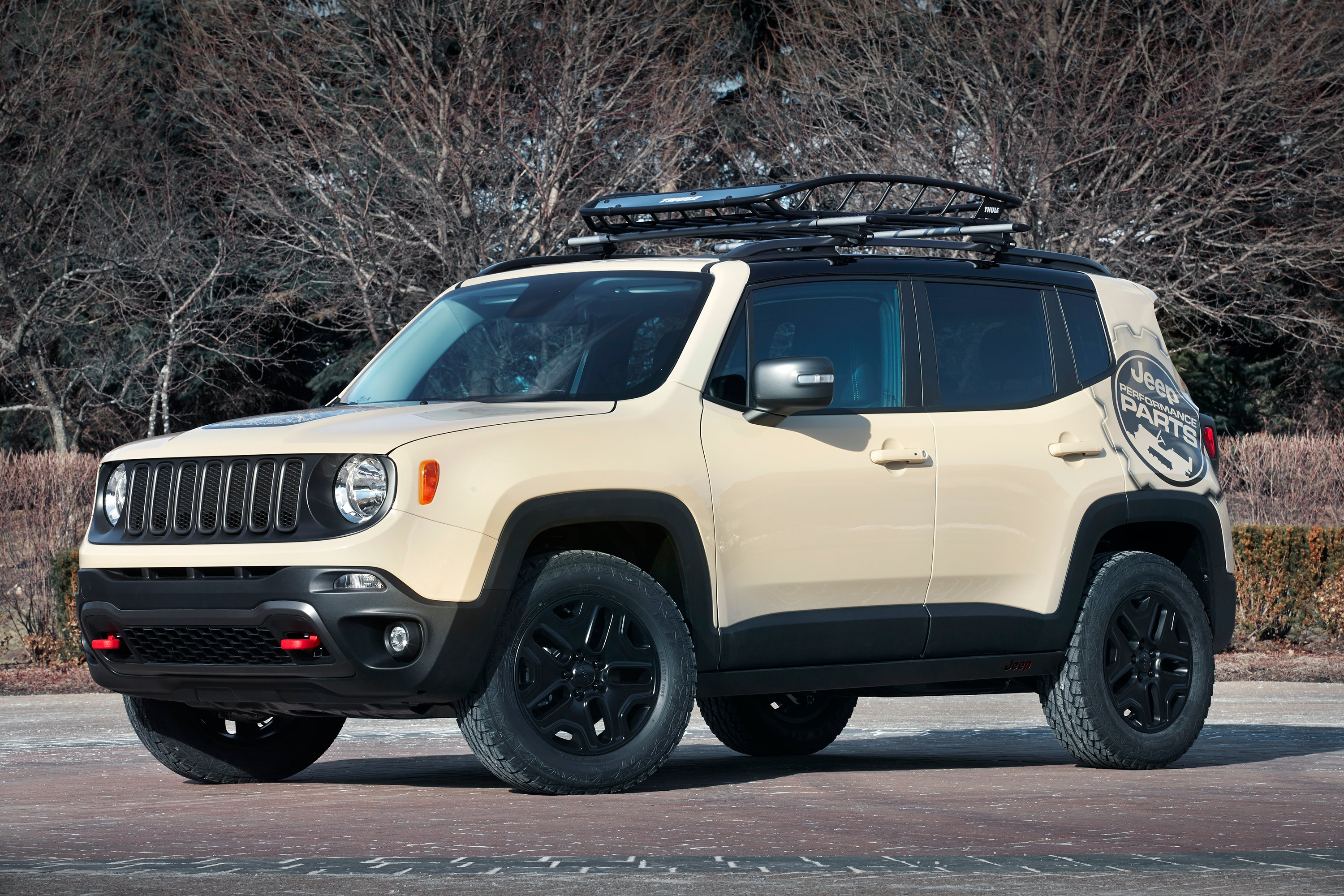 2015 jeep renegade accessories. Black Bedroom Furniture Sets. Home Design Ideas