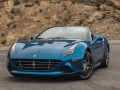 2015-Ferrari-California-T-02