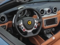 2015-Ferrari-California-T-13