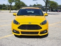 2015-ford-performance-focus-st-performance-kit-02