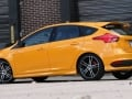 2015-ford-performance-focus-st-performance-kit-03