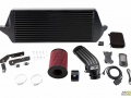 2015-ford-performance-focus-st-performance-kit-07