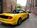 IMG_29652015 Ford Mustang GT Convertible