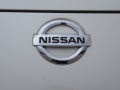 2015-Nissan-370Z-NISMO-Badge-02