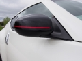 2015-Nissan-370Z-NISMO-Side-Mirror-01