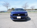 2015-Ford-Mustang-Ecoboost-06