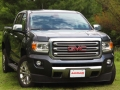 2015-GMC-Canyon-