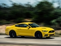 2015-hennessey-ford-mustang-01