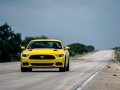 2015-hennessey-ford-mustang-02