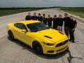 2015-hennessey-ford-mustang-03