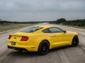 2015-hennessey-ford-mustang-05