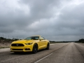 2015-hennessey-ford-mustang-06