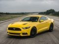 2015-hennessey-ford-mustang-07