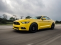 2015-hennessey-ford-mustang-08