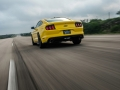2015-hennessey-ford-mustang-09