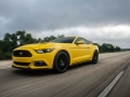 2015-hennessey-ford-mustang-10