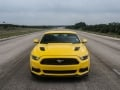 2015-hennessey-ford-mustang-12