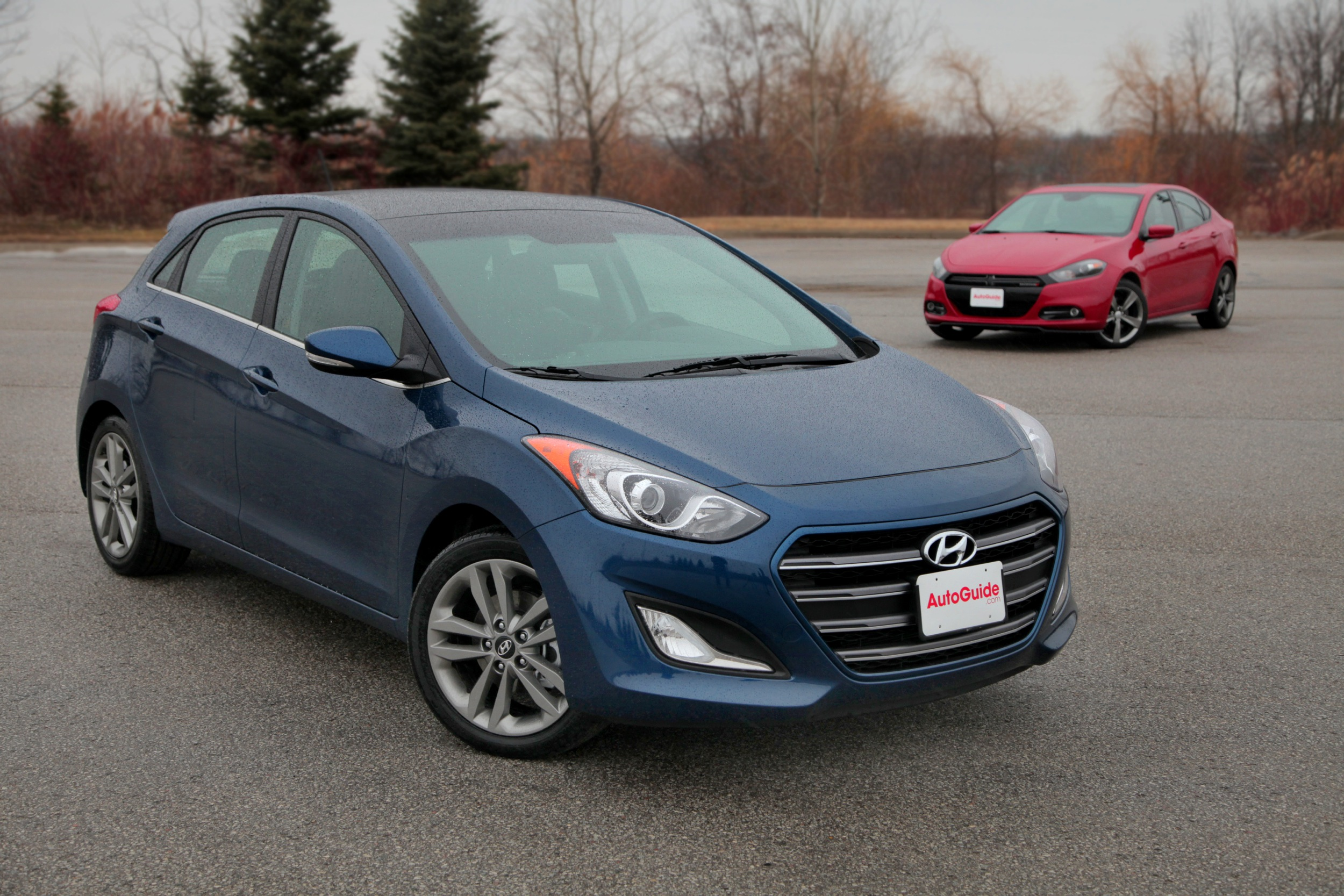 us car elantra news india announced hyundai