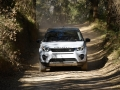 2015-land-rover-discovery-sport-launch-edition-05