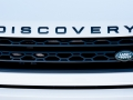 2015-land-rover-discovery-sport-launch-edition-06