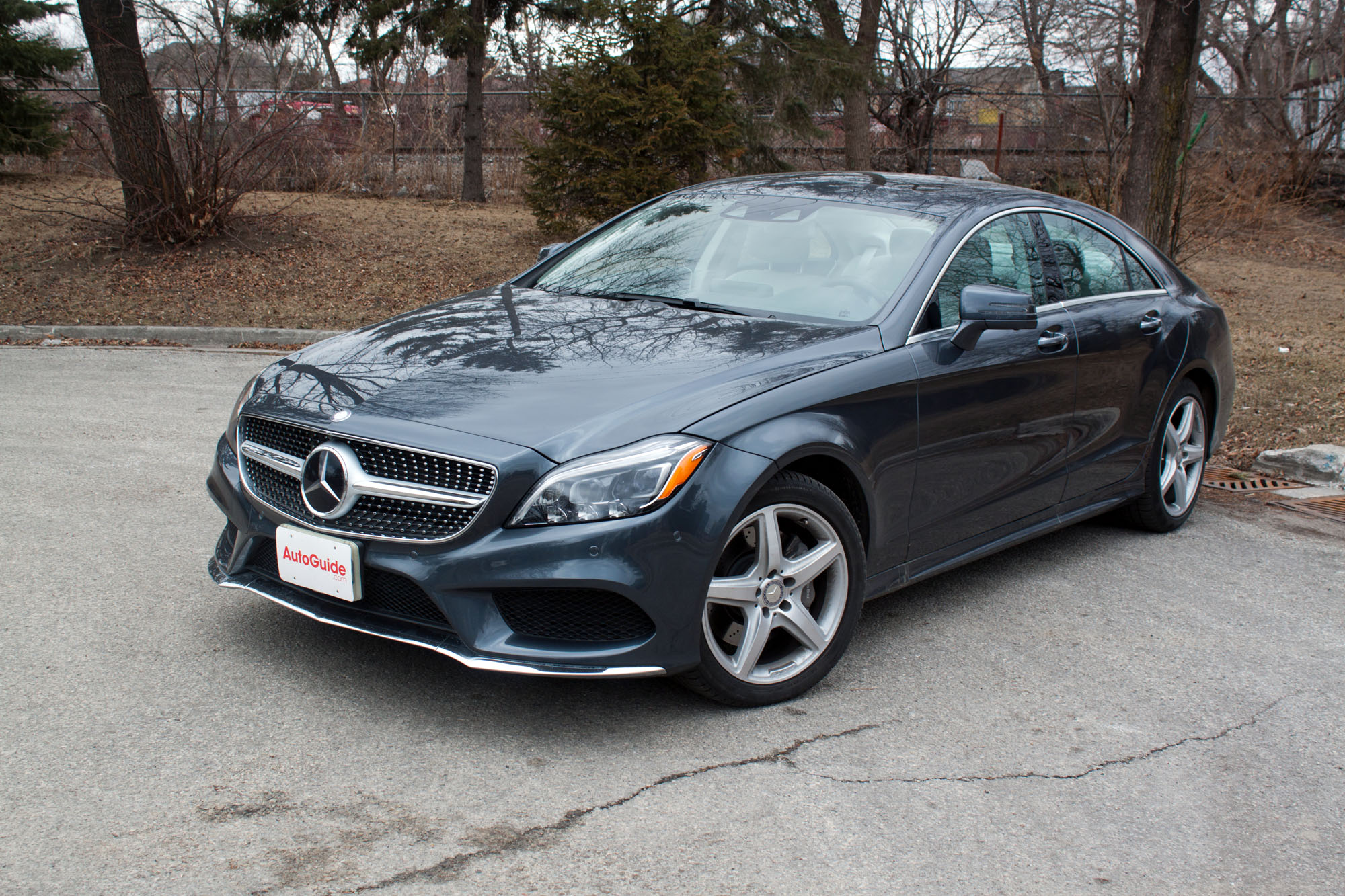 2015 mercedes cls 400 price for Mercedes benz cls 400 for sale