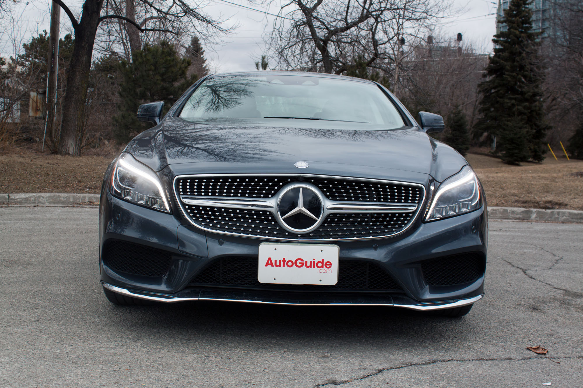 2015 mercedes cls 400 review13