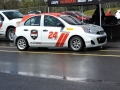 2015-Nissan-Micra-Cup-24