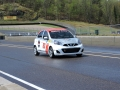 2015-Nissan-Micra-Cup-27