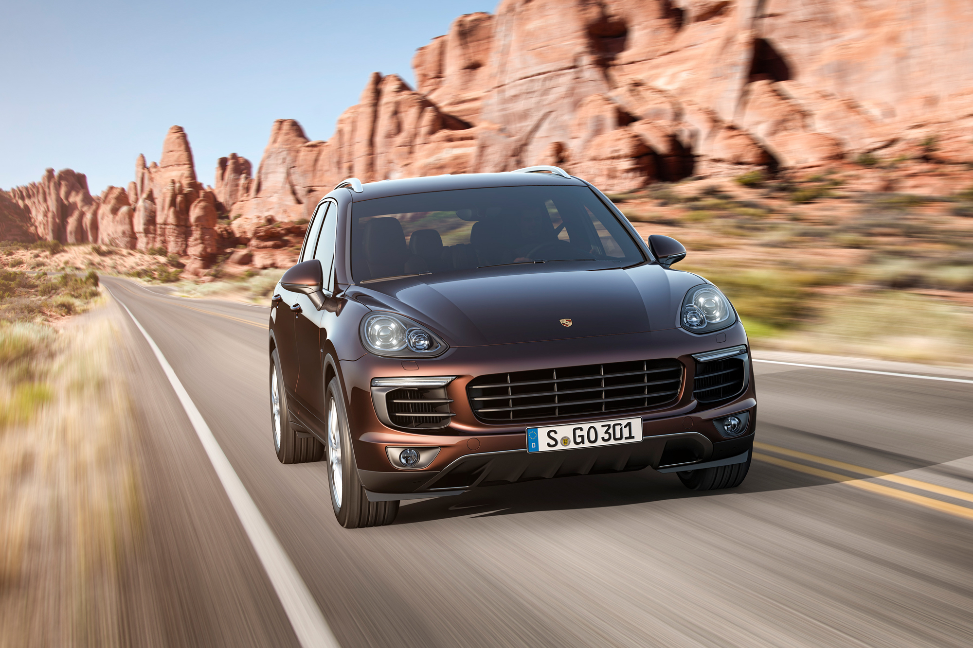 porsche the cayenne launch essay Custom porsche: the cayenne launch, portuguese version hbr case study recommendation memo & case analysis for just $11 mba & executive mba level sales & marketing case memo based on hbr framework.