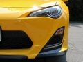 2015-scion-fr-s-release-series-review-lights