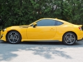 2015-scion-fr-s-release-series-review-side-profile