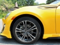 2015-scion-fr-s-release-series-review-wheels