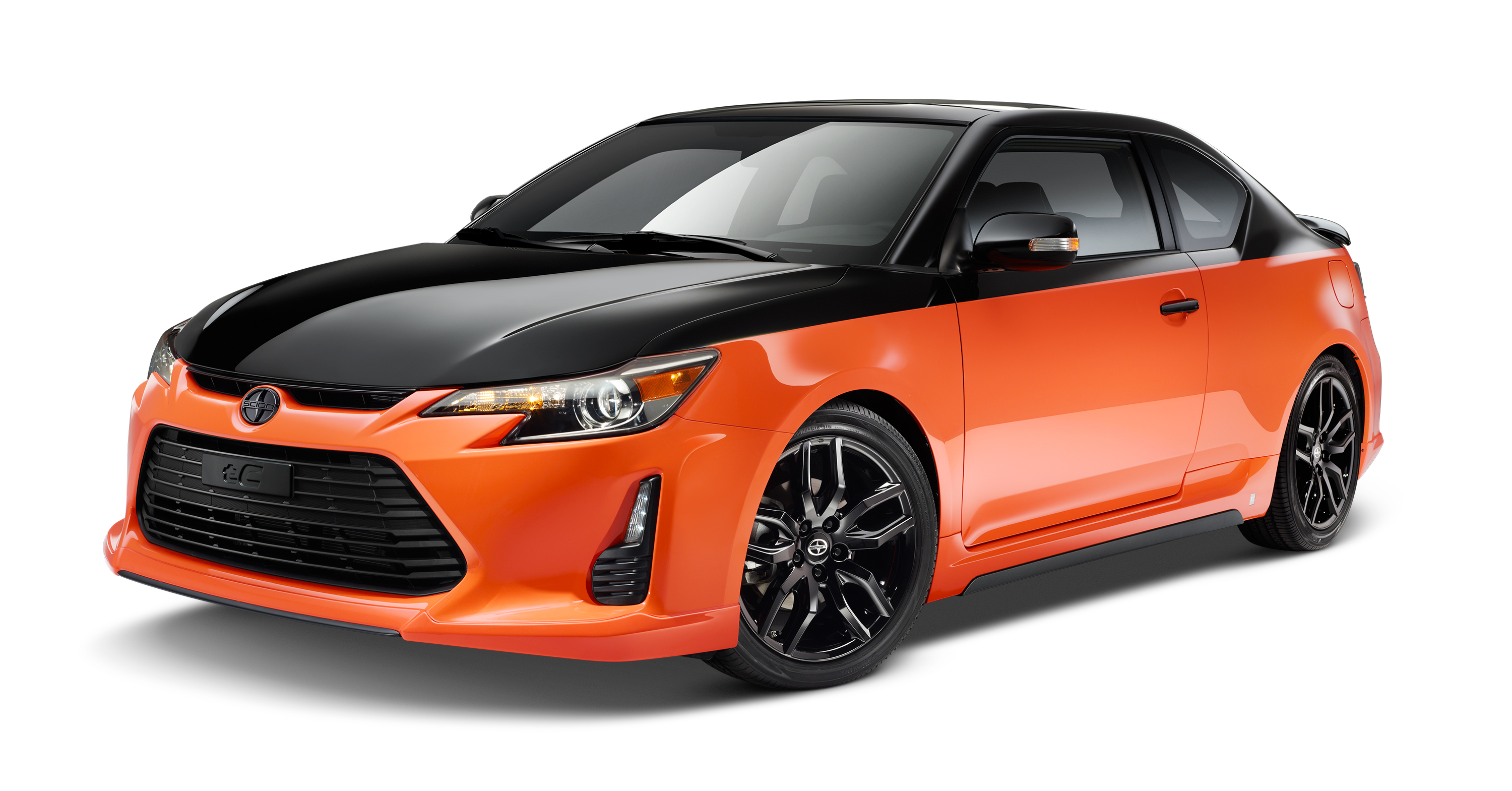 2015 Scion Tc Recall Toyota Nation Forum Toyota Car And Truck Forums