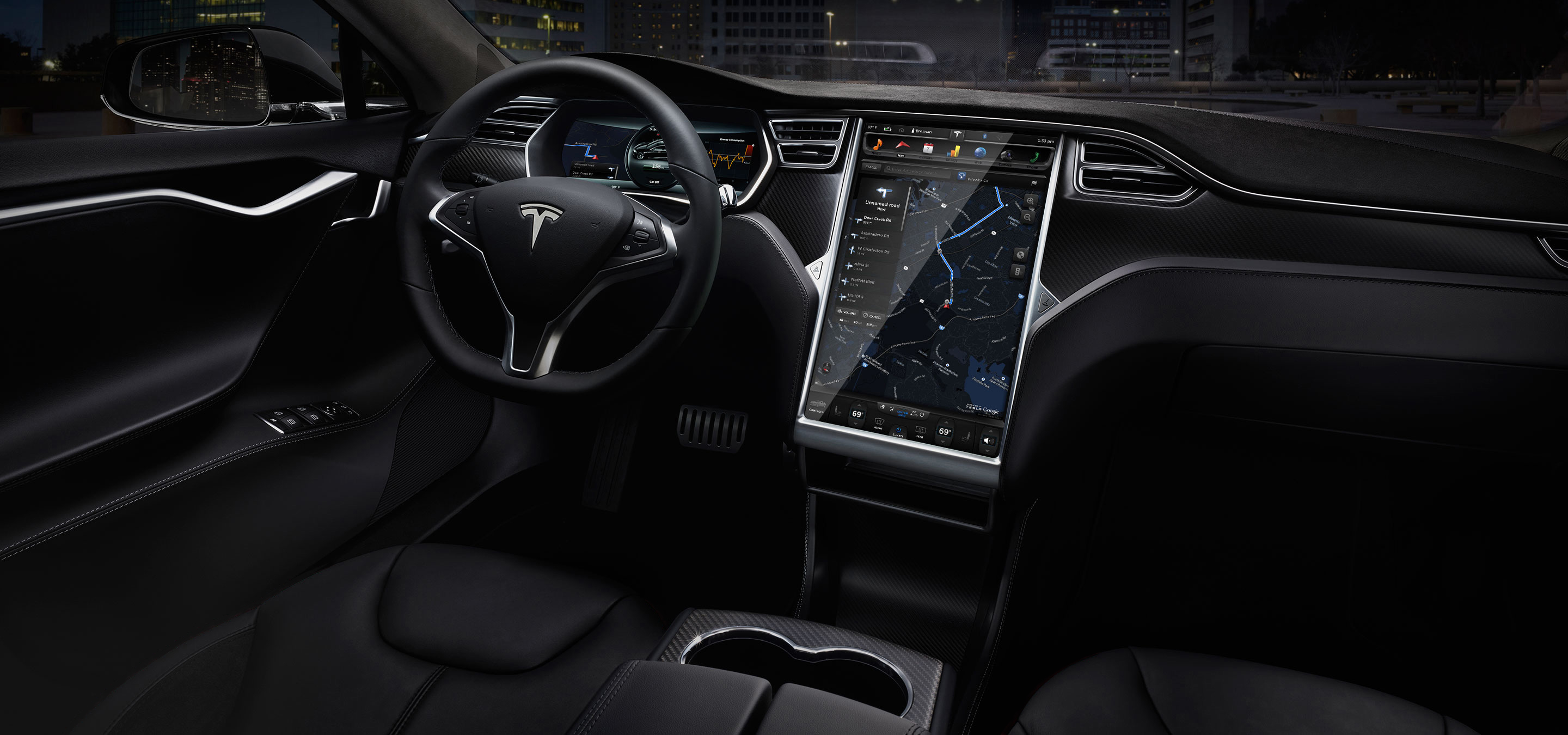 analyst thinks apple will buy tesla news. Black Bedroom Furniture Sets. Home Design Ideas