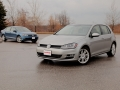 2015-VW-Golf-vs-2015-VW-Jetta-02