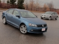 2015-VW-Golf-vs-2015-VW-Jetta-03