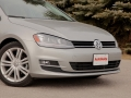 2015-VW-Golf-vs-2015-VW-Jetta-05